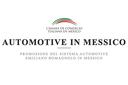 MEC MEX Automotive - Promozione del sistema automotive emiliano-romagnolo in Messico