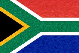 Obiettivo Sudafrica come entrare e rafforzarsi sul mercato sudafricano - Filiera agro-food processing