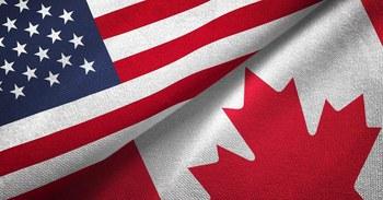 Obiettivo Usa-Canada: Scouting commerciale e B2B virtuali
