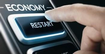 Pacchetto Ripresa: Servizi Digital per le imprese