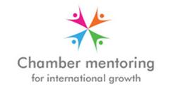 Presentazione Progetto Mentoring - Imprenditori affermati al servizio delle PMI modenesi