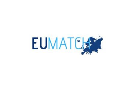Progetto EUMATCH 2021