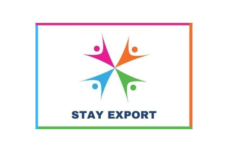 Progetto Stay Export 2