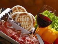 Progetto True Italian Taste - Incontri b2b per il settore agroalimentare
