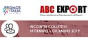 """Seminario """"MARKETPLACE: come esportare e vendere (focus b2b)"""""""