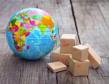 """Seminario:""""Origine delle merci 2018: implicazioni operative alla luce del Nuovo Codice Doganale 2016"""""""