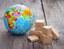 """Seminario """"Origine delle merci 2019: approfondimenti operativi e nuovo accordo Jefta con il Giappone 2019"""""""