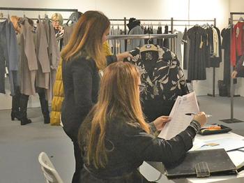 Settore moda - Costruire il prezzo per i diversi canali di vendita nei mercati esteri
