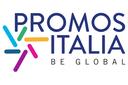 Si informa che fino al 3 aprile ogni manifestazione di Promos Italia che preveda l'aggregazione di persone è rinviata a data da destinarsi