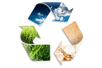 Assistenza personalizzata e gratuita in tema ambientale e di economia circolare a disposizione delle PMI emiliano romagnole
