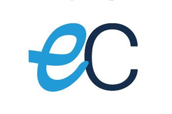 """Webinar gratuiti """"Compilazione e presentazione del MUD 2020"""" - 19 e 27 maggio 2020"""