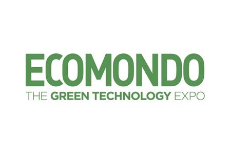 Ecomondo: opportunità e strumenti per l'economia circolare