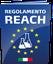 Regolamento REACH: registrazione delle sostanze chimiche