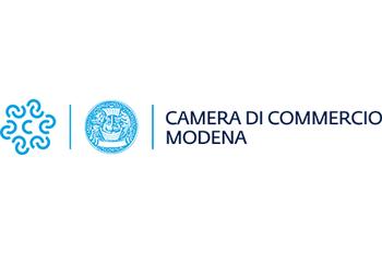 Borsa Merci di Modena
