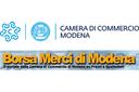 Listino della Borsa Merci di Modena di lunedì 14/6/2021