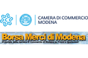 Listino della Borsa Merci di Modena di lunedì 19/04/2021