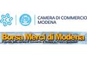 Listino della Borsa Merci di Modena di lunedì 31/08/2020