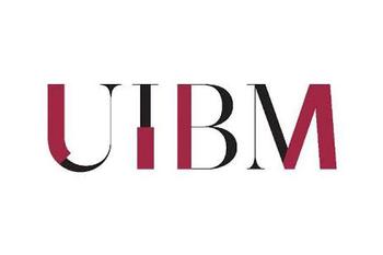 Covid-19: Novità UIBM