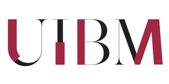 Deposito brevetti e marchi: approvato da UIBM il modello per la privacy