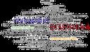Disegni +4: bando del MISE per la concessione di agevolazioni alle imprese per la valorizzazione dei disegni e modelli