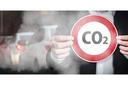 Autovetture nuove : on line la circolare informativa del Ministero dello Sviluppo Economico sulla procedura WLTP di cui al Regolamento (UE) 2017/1151 concernente la disponibilità di informazioni sul risparmio di carburante e sulle emissioni di anidride carbonica da fornire ai consumatori