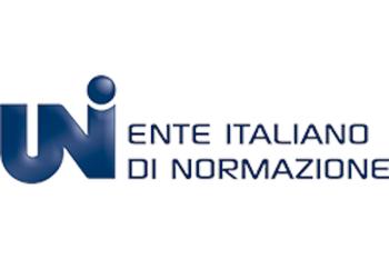 Emergenza COVID-19: Norme tecniche anticontagio a disposizione gratutitamente delle imprese - UNI Ente italiano di normazione