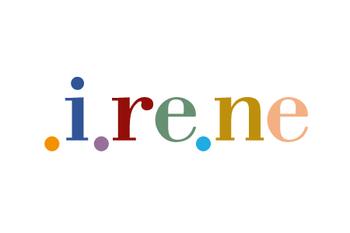 Al via .i.re.ne - Istituto per la Relazione e il Negoziato