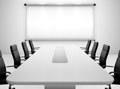 Al via il bando per la selezione di professionisti per l'ammissione al corso di formazione per i gestori della crisi da sovraindebitamento