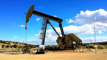Prezzi medi informativi prodotti petroliferi